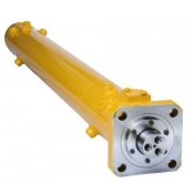 Hydrolic Cylinder & Accesories
